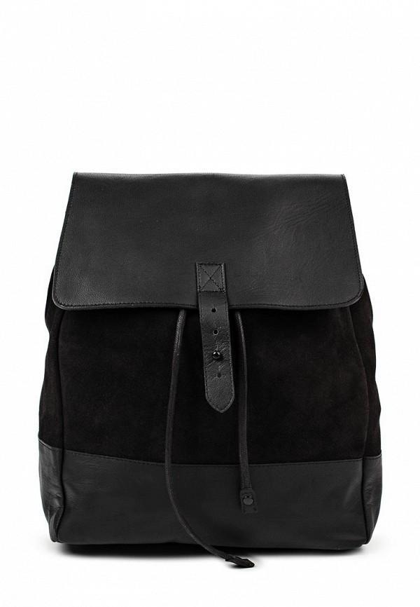 Городской рюкзак Topman (Топмэн) 56T47MBLK