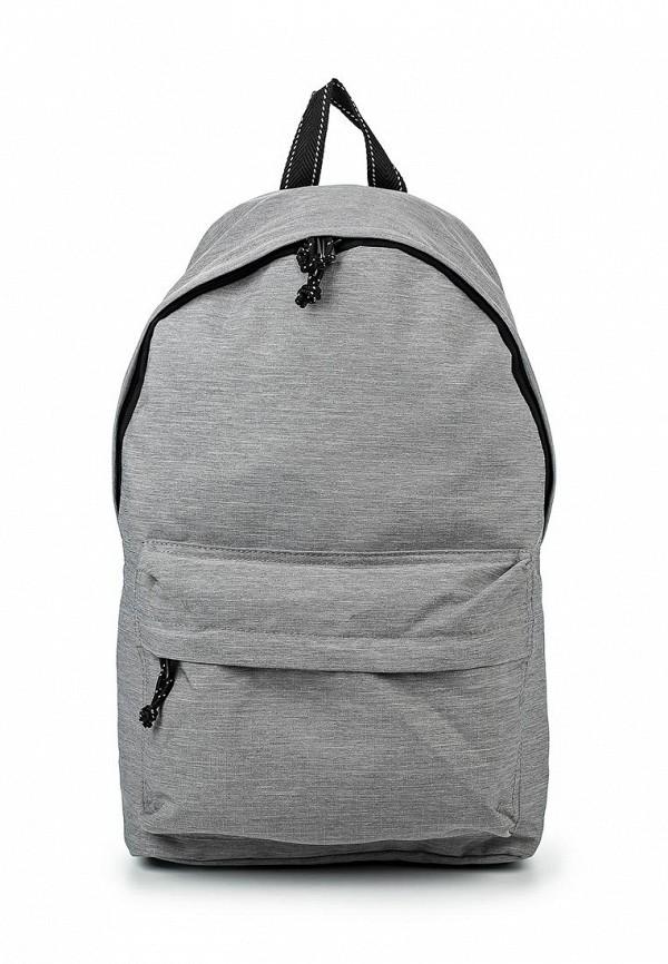 Городской рюкзак Topman 56T22MGRY