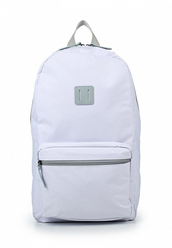 Городской рюкзак Topman (Топмэн) 56T26MWHT