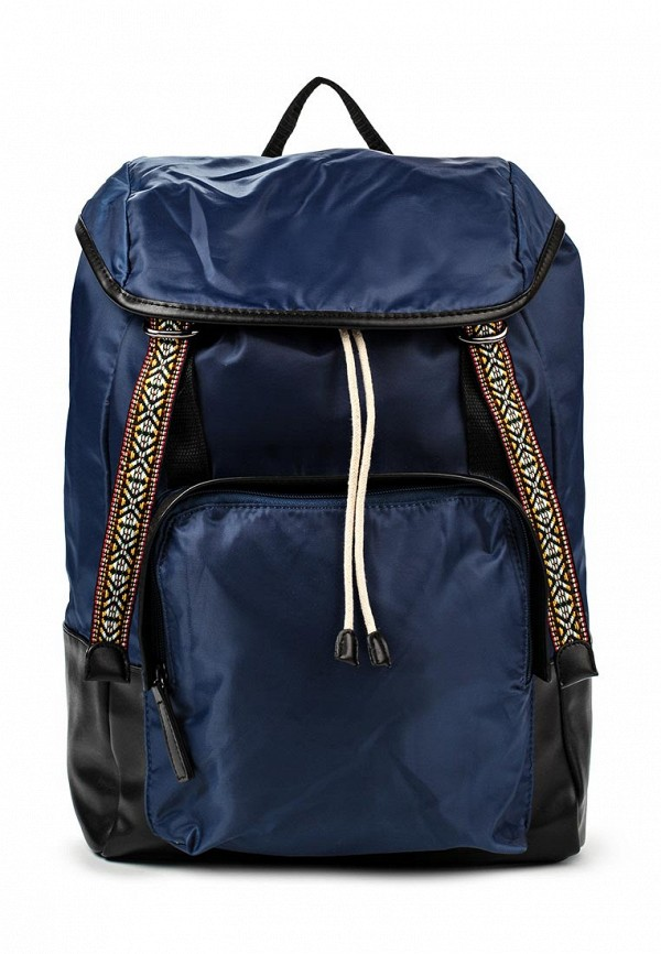 Городской рюкзак Topman (Топмэн) 56T38MBLE