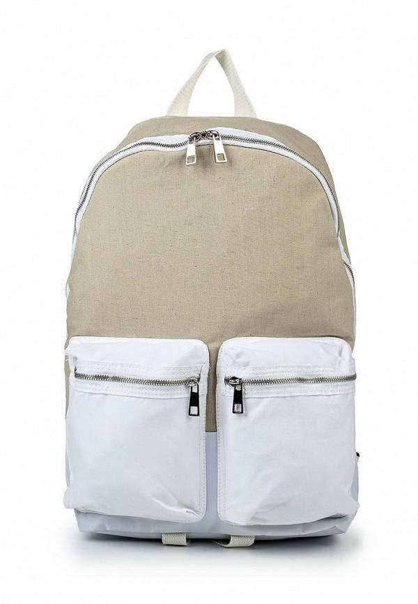 Городской рюкзак Topman (Топмэн) 56T52MWHT