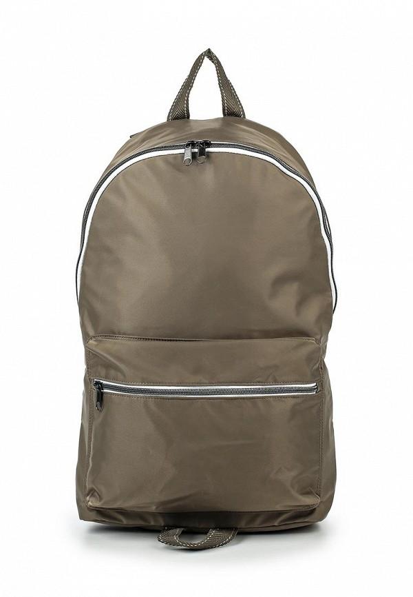 Городской рюкзак Topman (Топмэн) 56T61MCAM