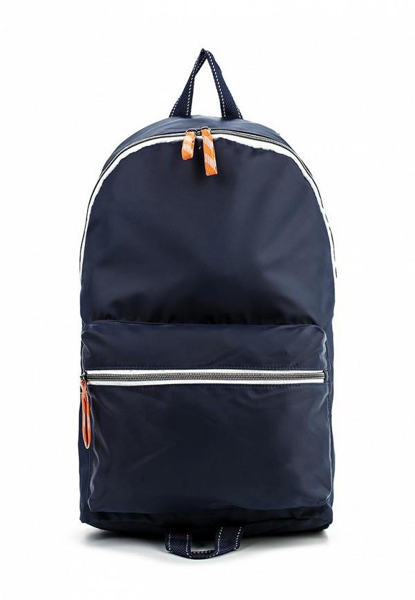 Городской рюкзак Topman (Топмэн) 56T54MBLE
