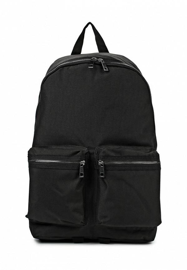 Городской рюкзак Topman (Топмэн) 56T00NBLK