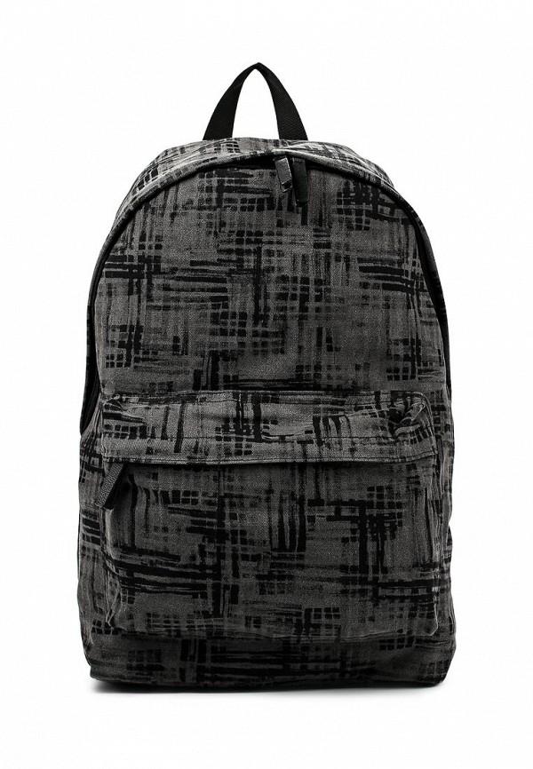 Городской рюкзак Topman (Топмэн) 56T07NBLK