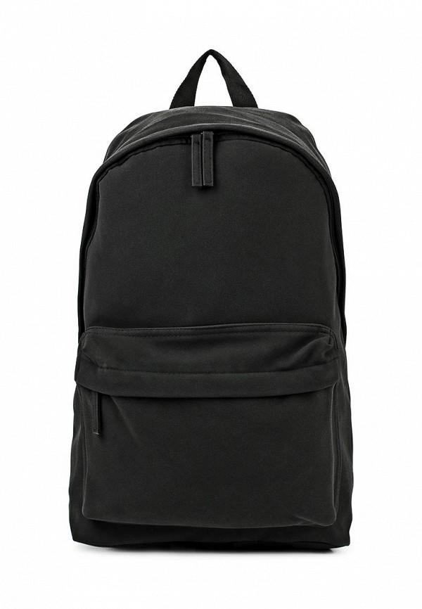 Городской рюкзак Topman (Топмэн) 56T08NBLK