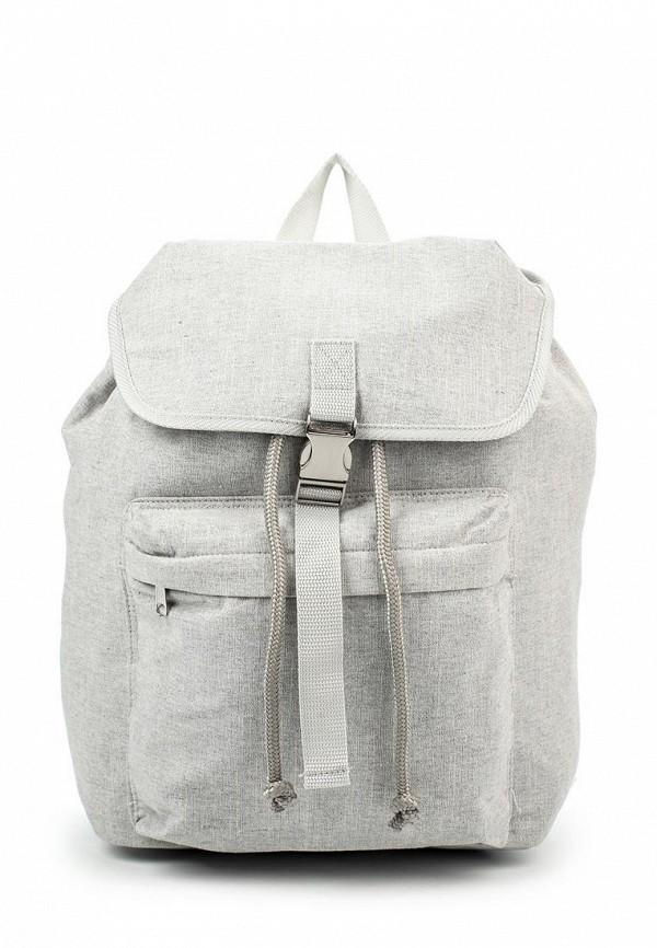 Городской рюкзак Topman (Топмэн) 56T28MGRY