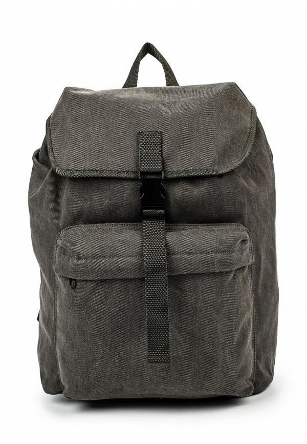 Городской рюкзак Topman (Топмэн) 56T58MKHA
