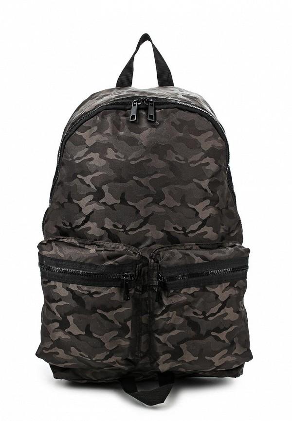 Городской рюкзак Topman 56T27NMUL