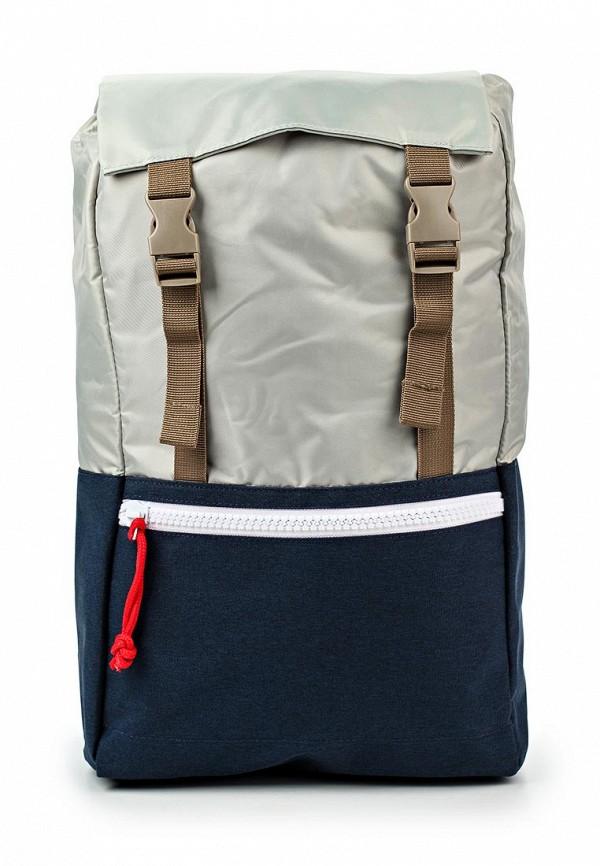 Городской рюкзак Topman 56T55MBLE