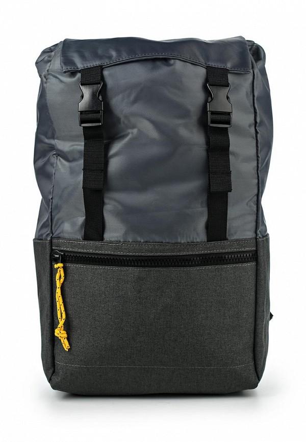 Городской рюкзак Topman (Топмэн) 56T56MGRY