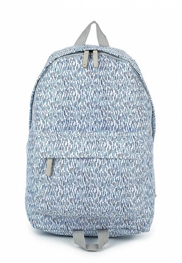 Городской рюкзак Topman (Топмэн) 56T05NWHT