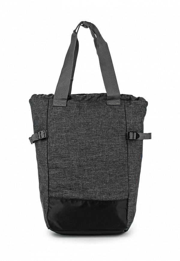 Городской рюкзак Topman (Топмэн) 56T17NBLK