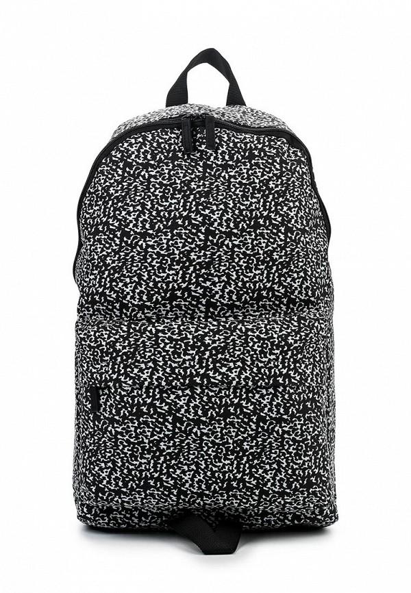 Городской рюкзак Topman (Топмэн) 56T66NBLK