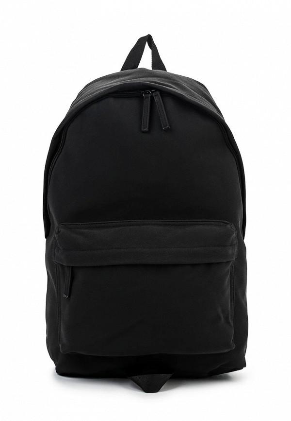 Городской рюкзак Topman (Топмэн) 56T34NBLK