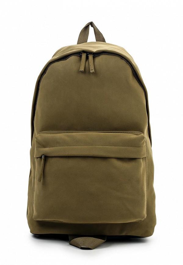 Городской рюкзак Topman (Топмэн) 56T37NKHA