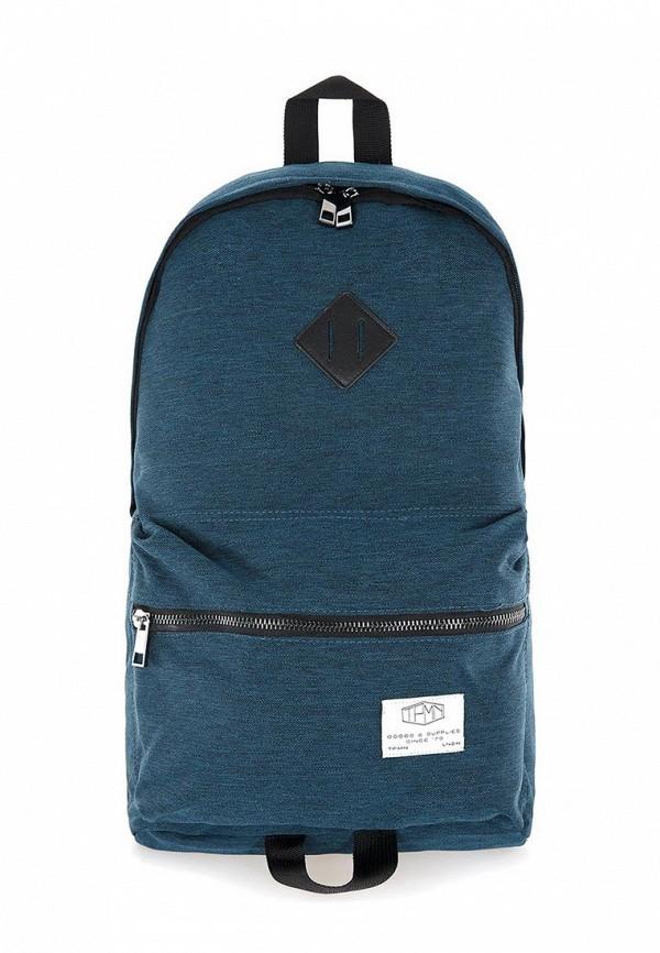 Городской рюкзак Topman (Топмэн) 56T05PBLE