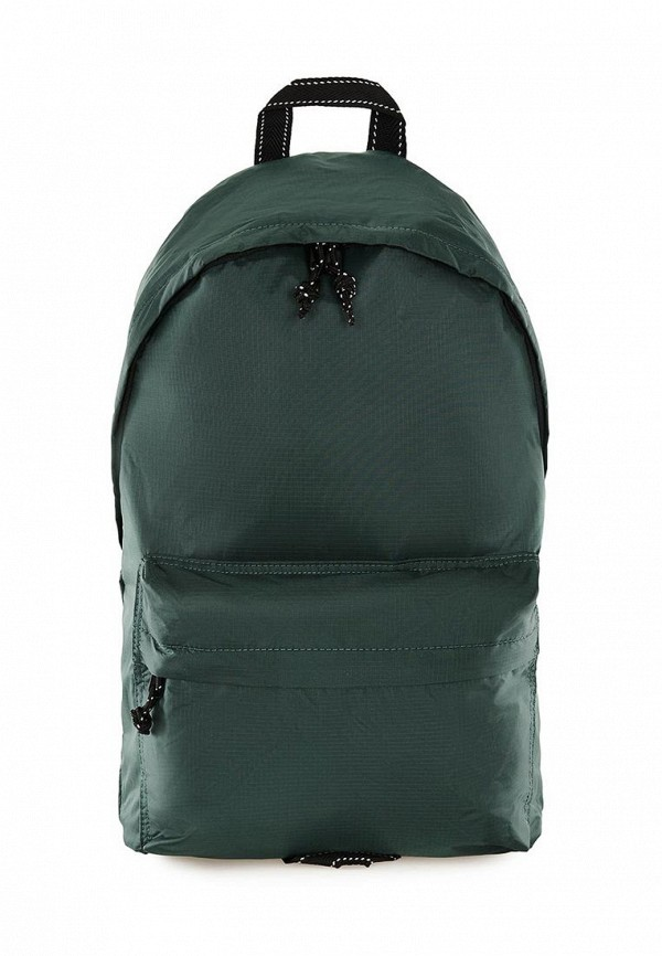 Городской рюкзак Topman (Топмэн) 56T12NGRN
