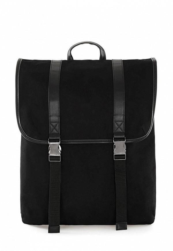 Городской рюкзак Topman (Топмэн) 56T27NBLK