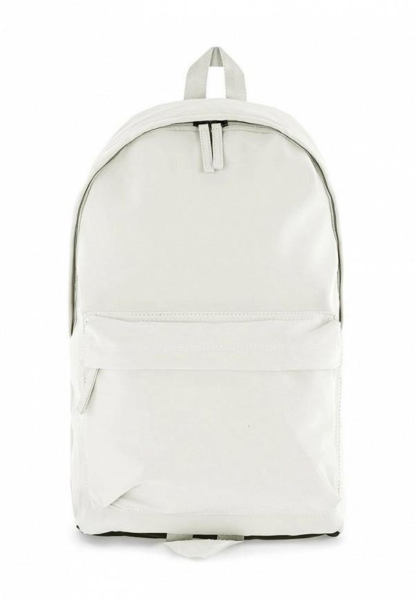 Городской рюкзак Topman (Топмэн) 56T35NLGY