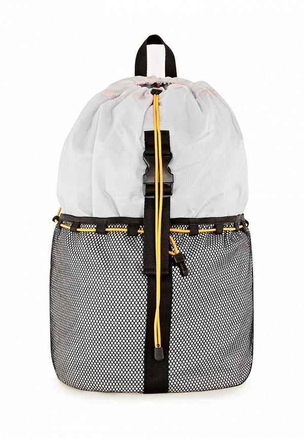 Рюкзак Topman Topman TO030BMTQR37 сумка спортивная topman topman to030bmwlp66