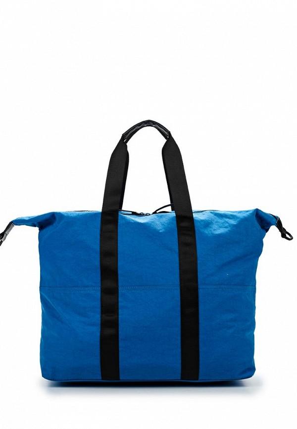Сумка спортивная Topman Topman TO030BMWLP66 сумка topman topman to030bmaprs3