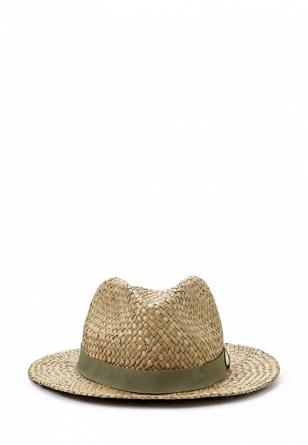 Шляпа Topman (Топмэн) 56J63MSTN