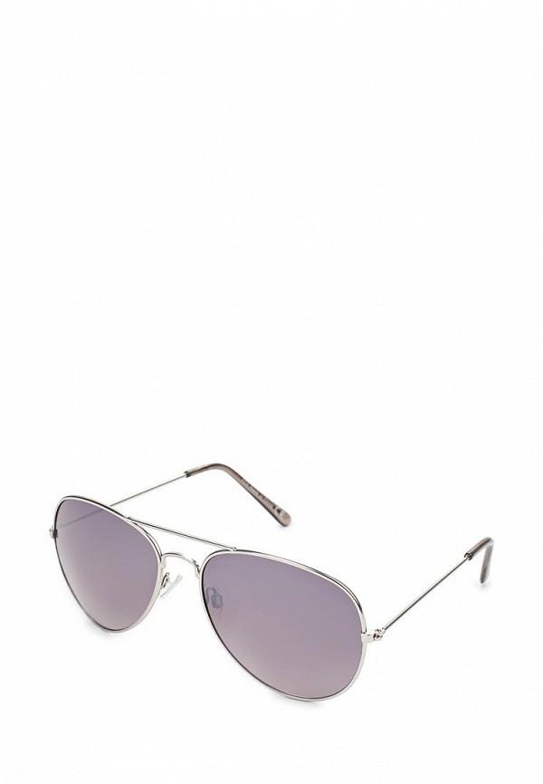 Мужские солнцезащитные очки Topman 56S18MSLV