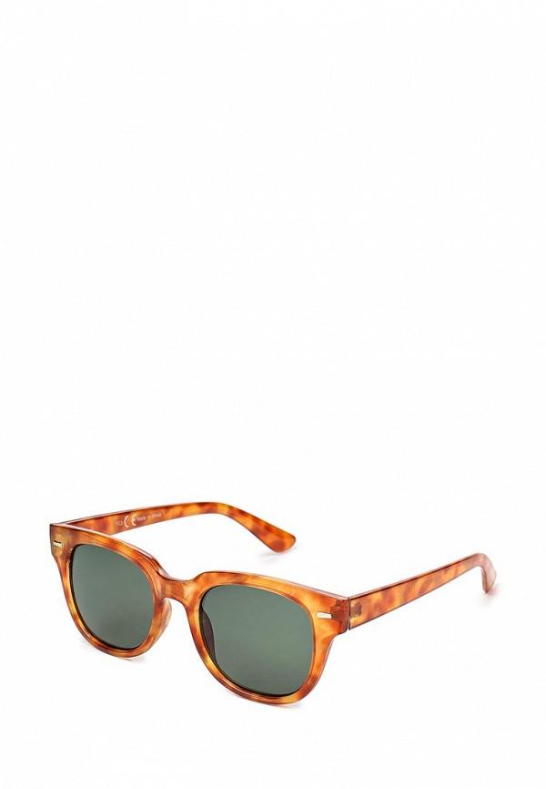 Мужские солнцезащитные очки Topman (Топмэн) 56S23MTOR