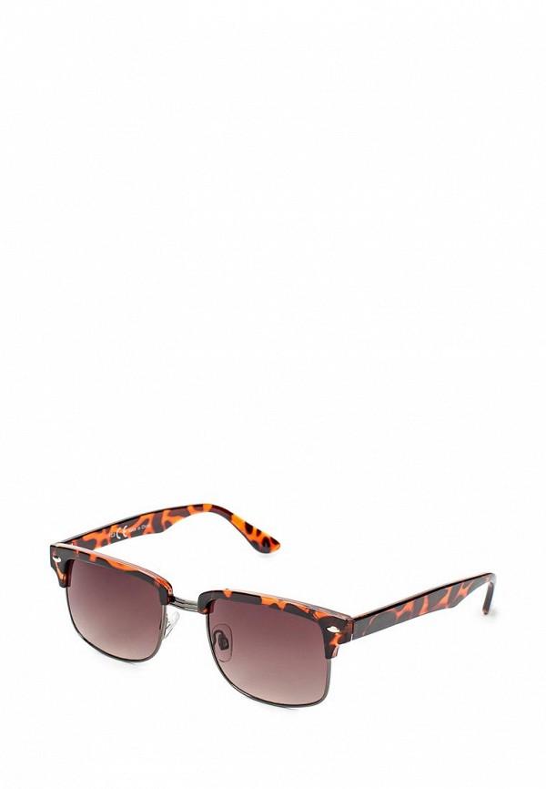 Мужские солнцезащитные очки Topman (Топмэн) 56S29MTOR