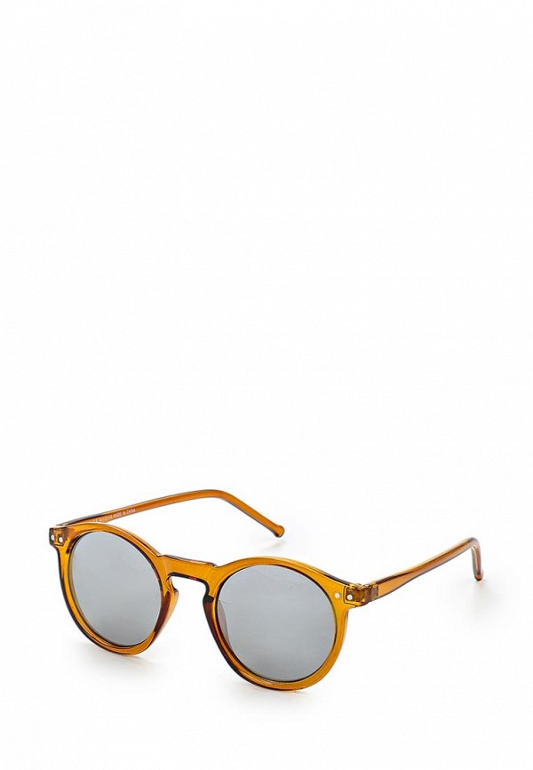 Мужские солнцезащитные очки Topman (Топмэн) 56S63MOGE