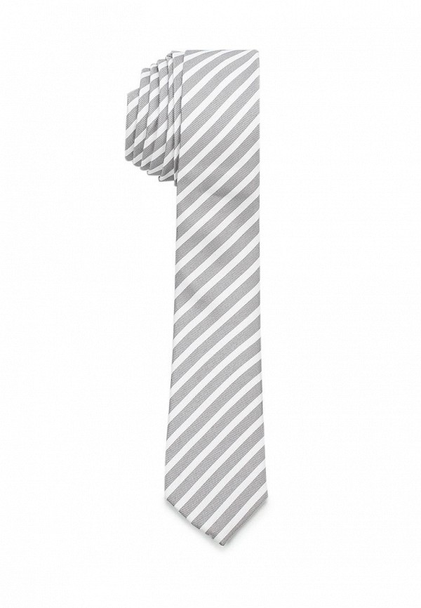 Галстук Topman (Топмэн) 84T43MSTN