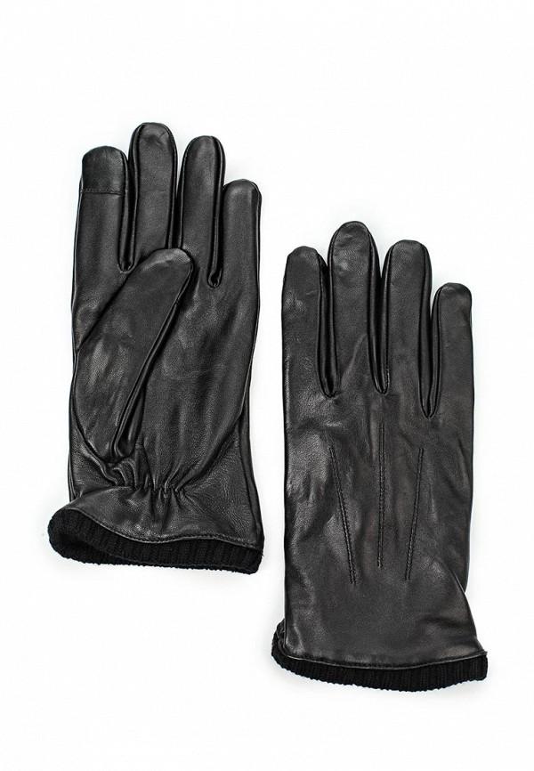 Мужские перчатки Topman (Топмэн) 56M03NBLK