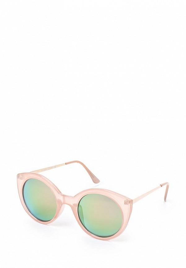 Женские солнцезащитные очки Topshop (Топ Шоп) 22S12JPPK