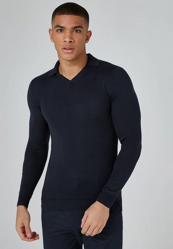 Пуловер Topman Topman TO030EMALRI0 сумка спортивная topman topman to030bmwlp66