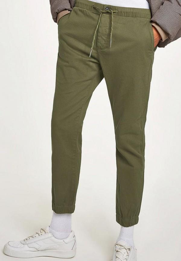 Брюки Topman Topman TO030EMBAOA6 pepe jeans pm503571 913