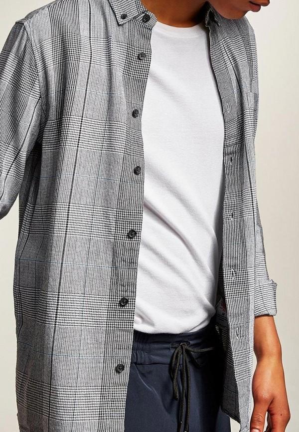 Фото Рубашка Topman. Купить с доставкой