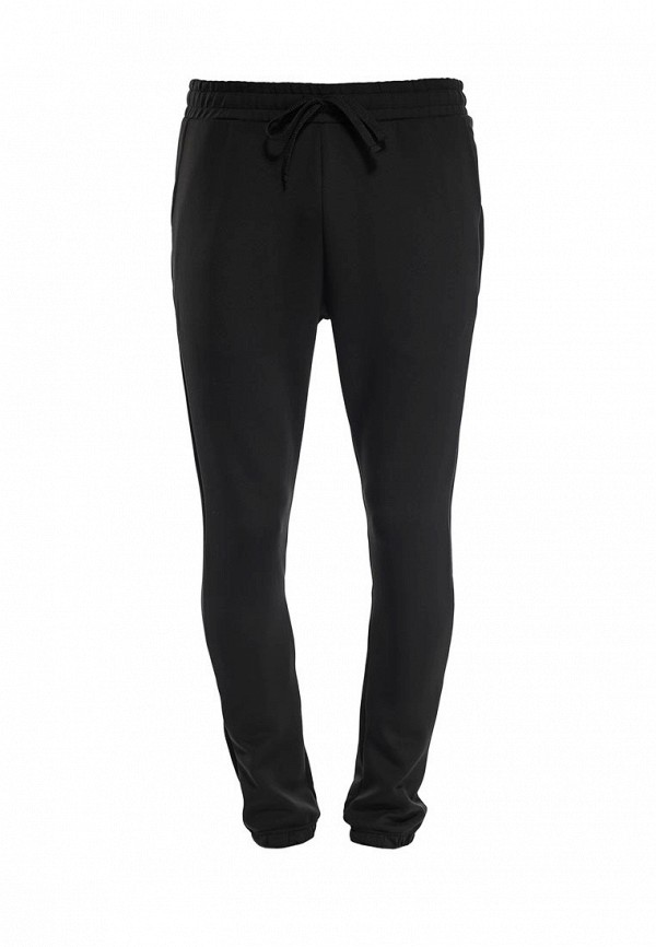 Мужские спортивные брюки Topman (Топмэн) 68U30JBLK