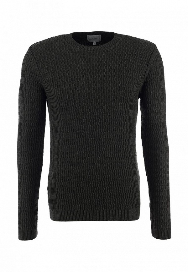 Пуловер Topman (Топмэн) 81T22KKHA