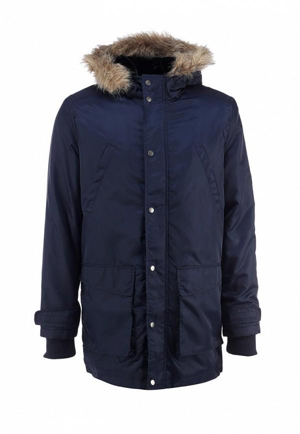 Утепленная куртка Topman (Топмэн) 64I01LNAV