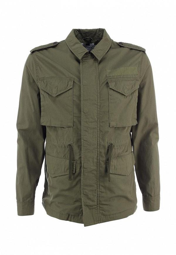 Куртка Topman (Топмэн) 64C27LKHA