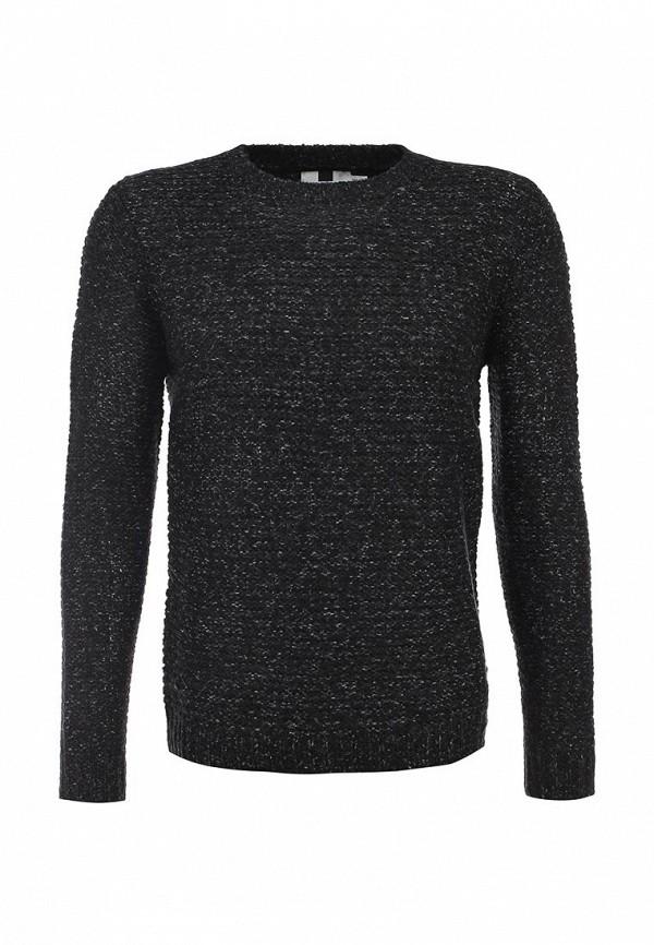 Пуловер Topman 81T14KBLK