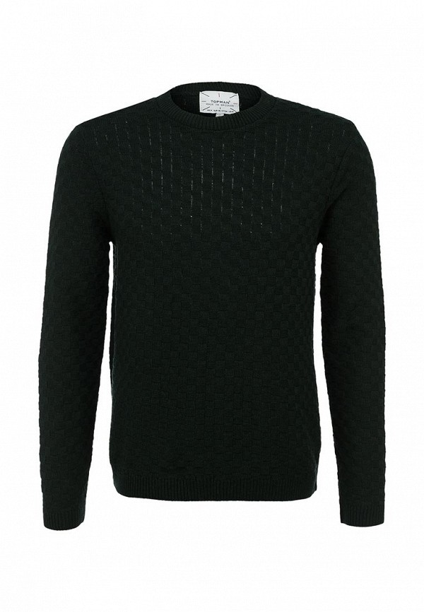Пуловер Topman (Топмэн) 81T30KGRN