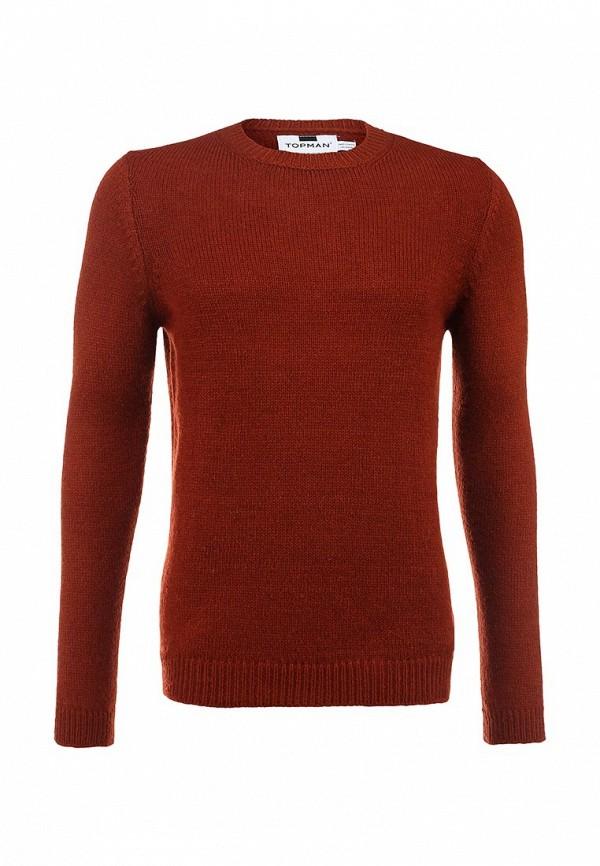 Пуловер Topman (Топмэн) 81N11KRST