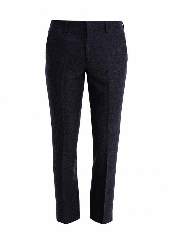 Мужские повседневные брюки Topman (Топмэн) 87T39LNAV