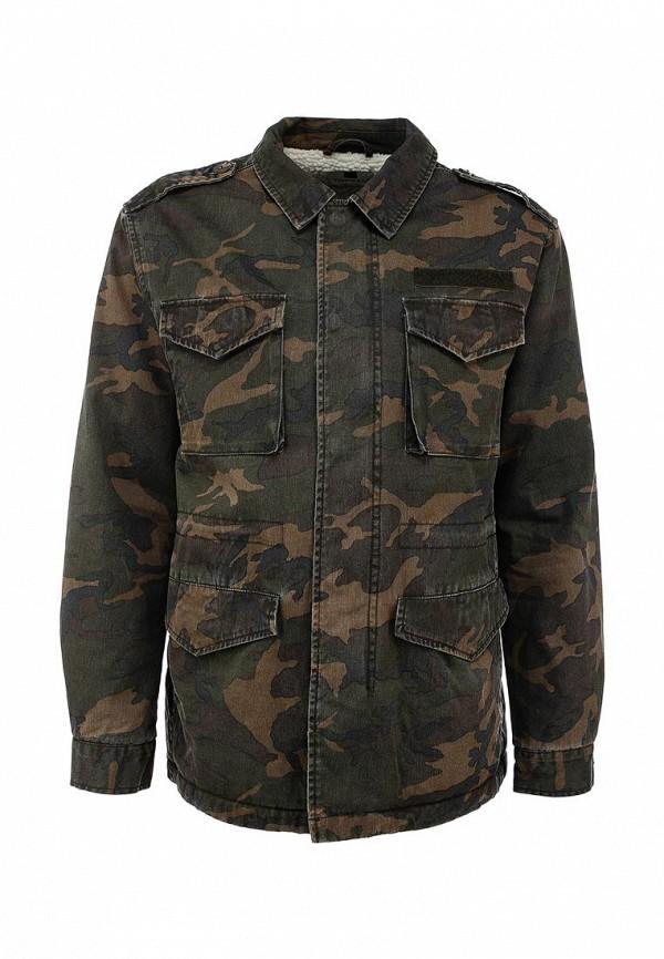 Куртка Topman (Топмэн) 64C18LKHA