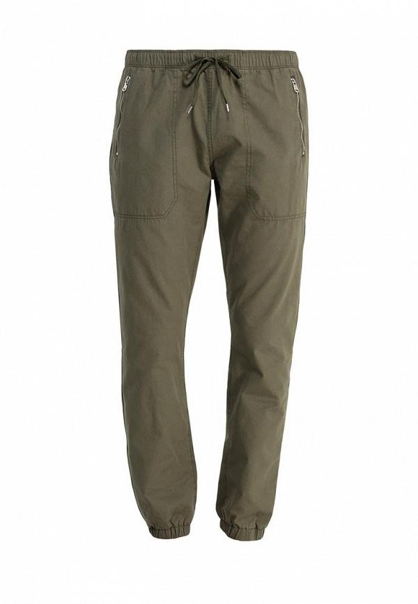 Мужские повседневные брюки Topman (Топмэн) 68T06KKHA