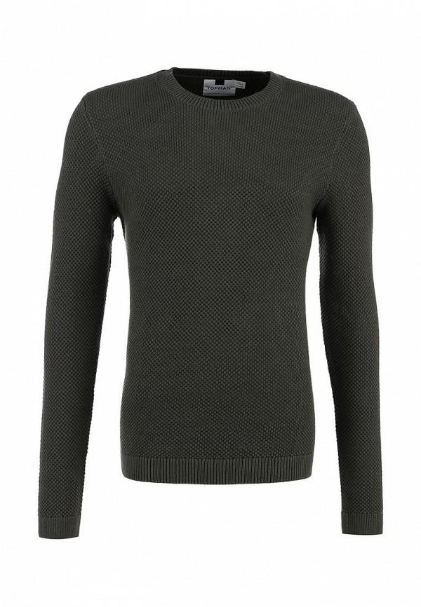 Пуловер Topman 81T10KKHA