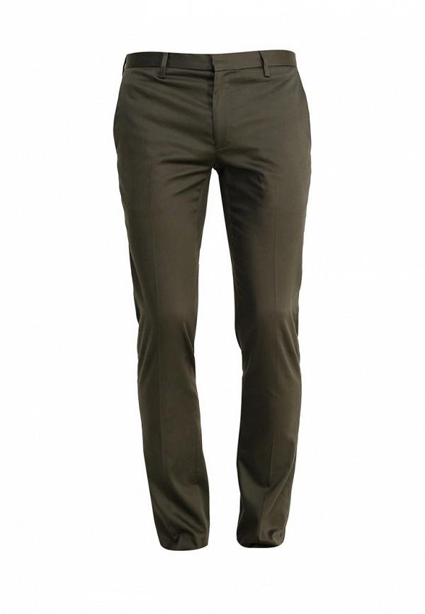 Мужские повседневные брюки Topman 88D62LKHA