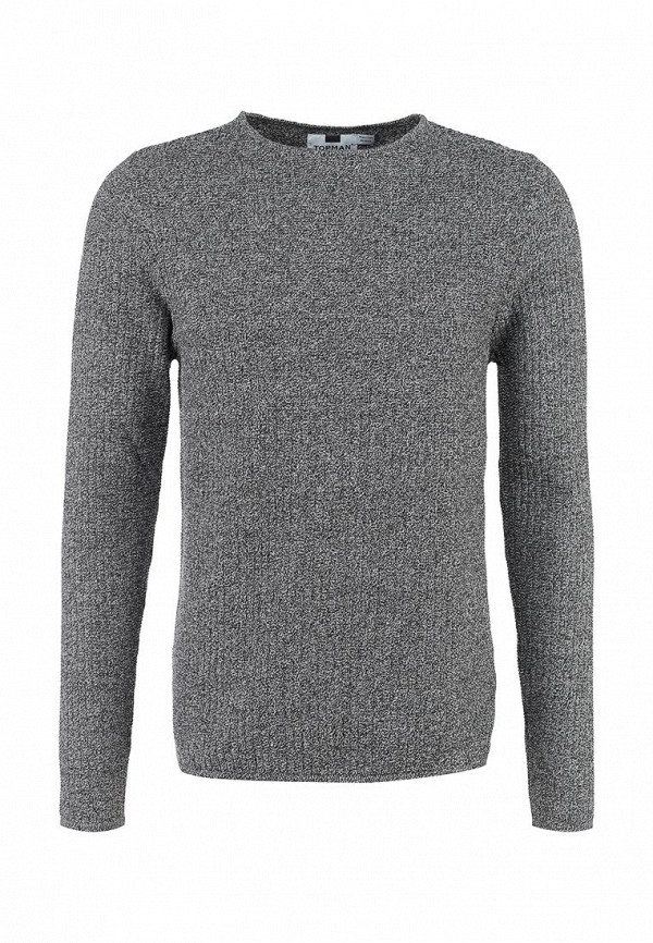 Пуловер Topman (Топмэн) 81T37KGRY